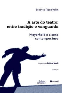 arte_do_teatro