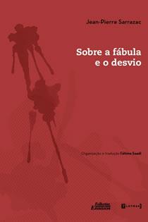 sobre_a_fabula_e_o_desvio